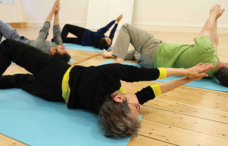 feldenkrais-is-not-exercise-2