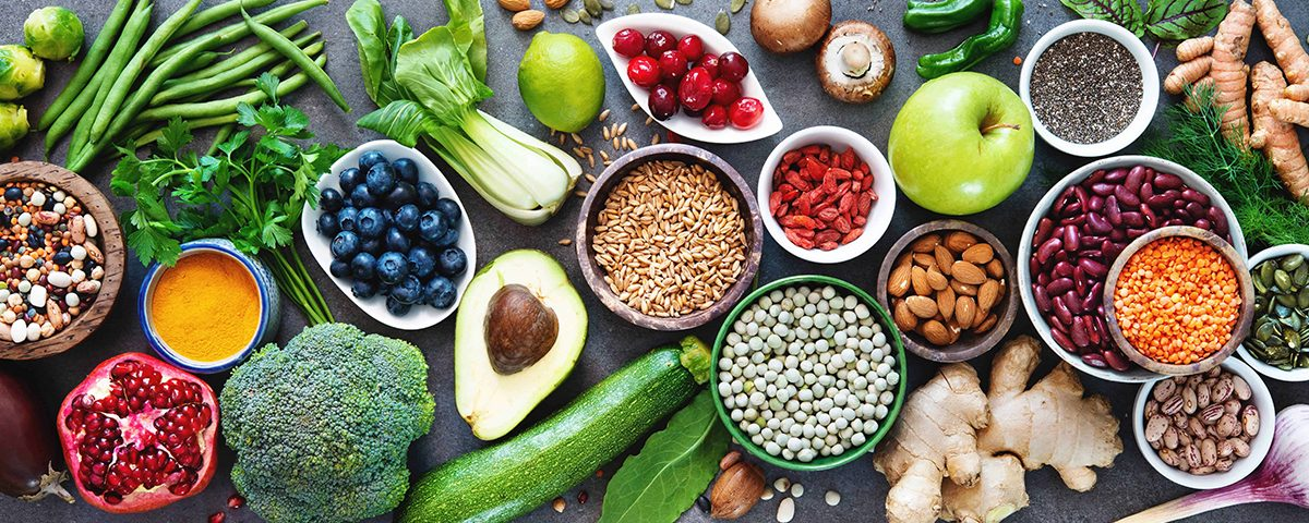 The Do's and Don'ts of Healthy Eating